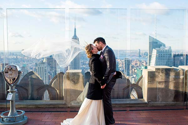 torontowedding planning service